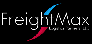 FreightMax Logistics Partners, LLC